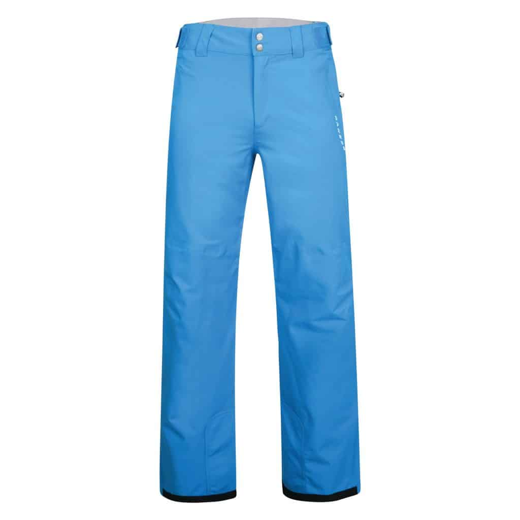 certify meth blue