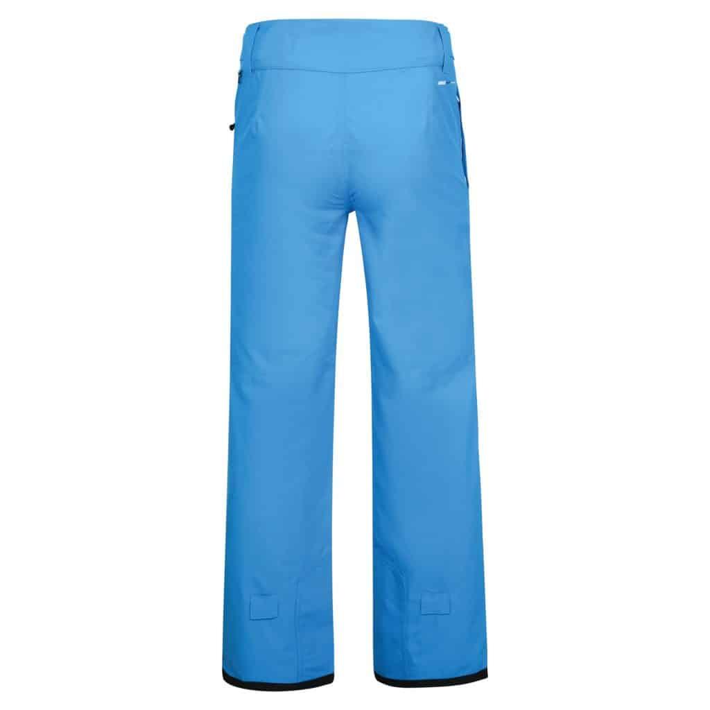 certify meth blue2