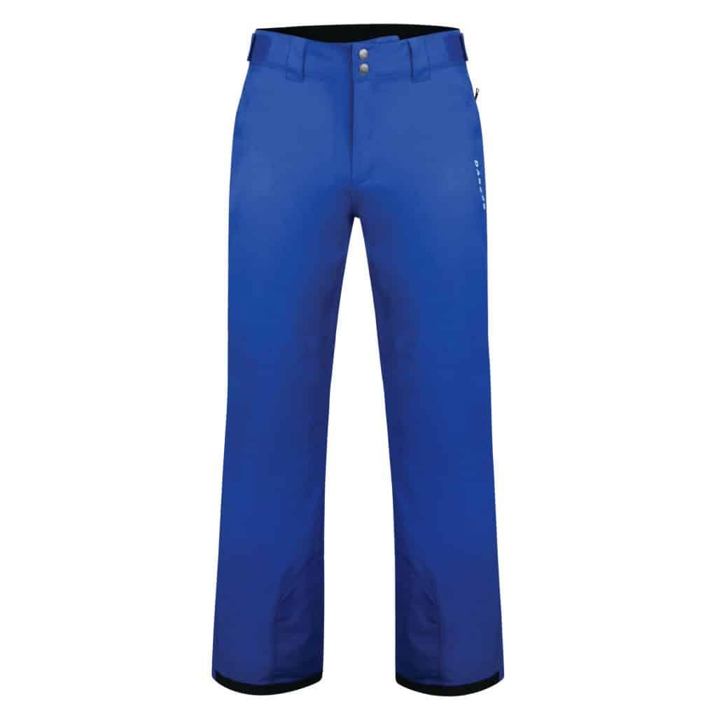 certify nautical blue