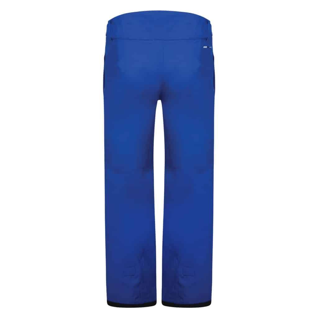 certify nautical blue2