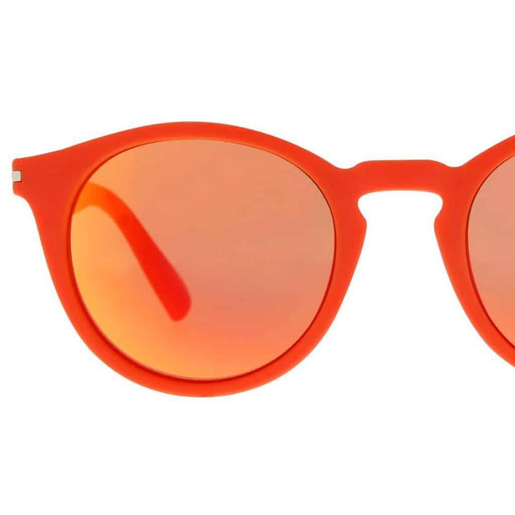 patnem orange SISU-732-60-18_01[1]