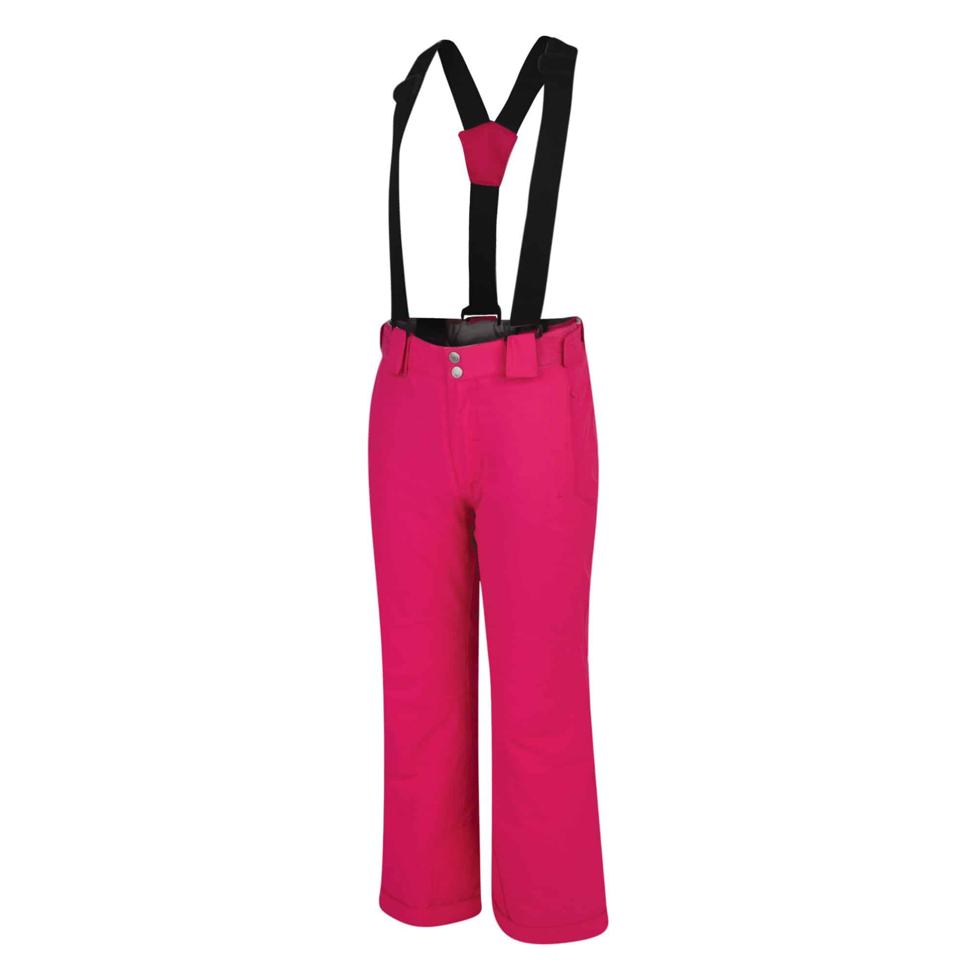 outmove cyber pink3
