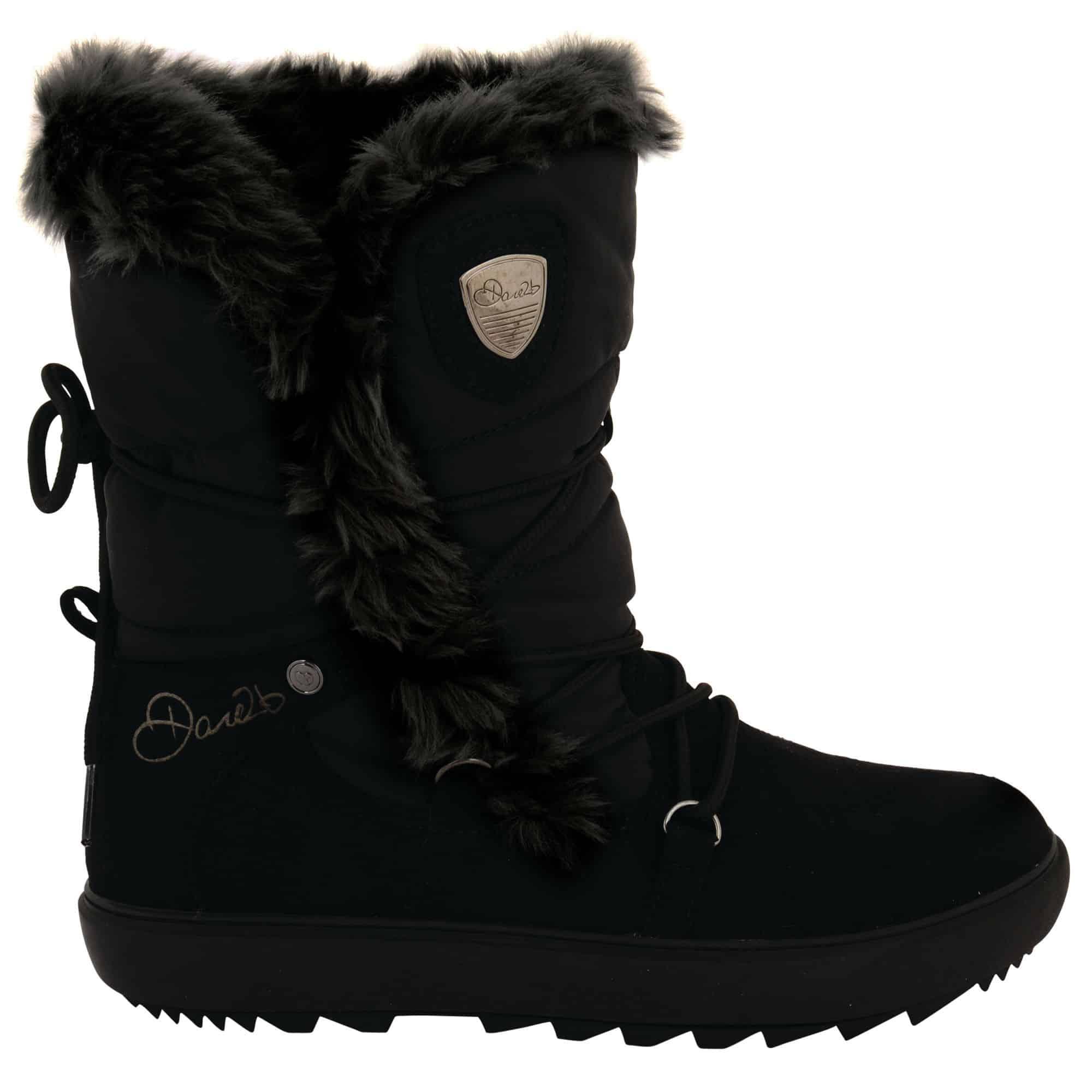 Karellis boot dwf313800
