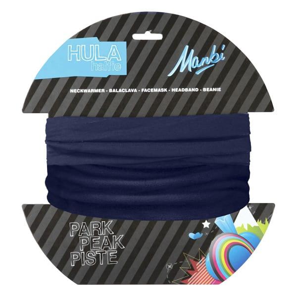 MH250-009-Hula-Halfie-Plain-Navy