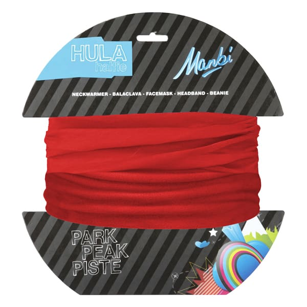MH250-023-Hula-Halfie-Plain-True-Red
