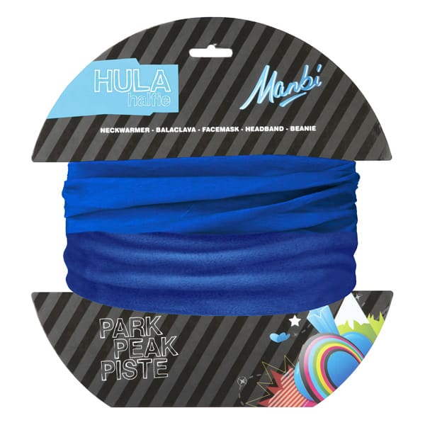 MH250-050-Hula-Halfie-Plain-Olympic-Blue