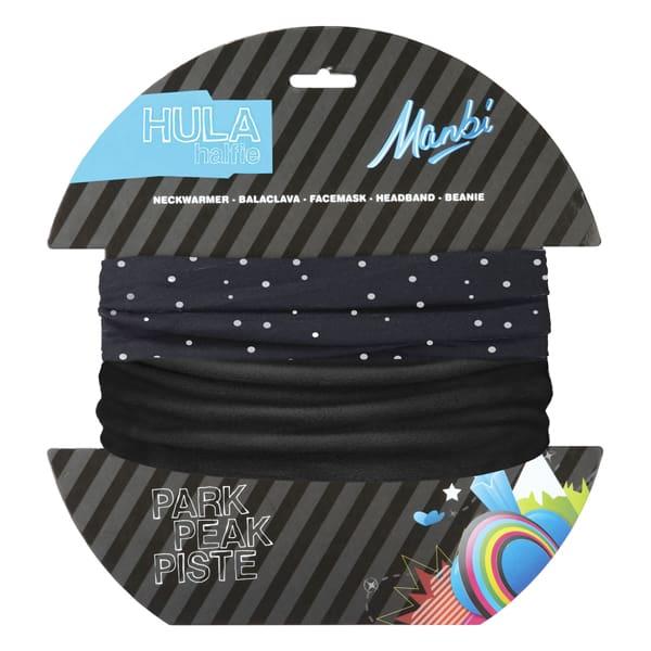 MH251-14-Hula-Halfie-Pattern-Spots-Black