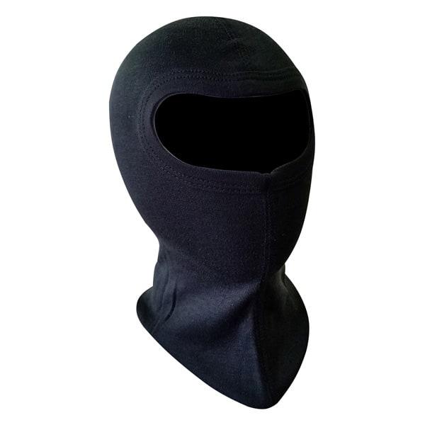 ST-0706-B-Adult-Soft-Tec-Helmet-Balaclava-Black