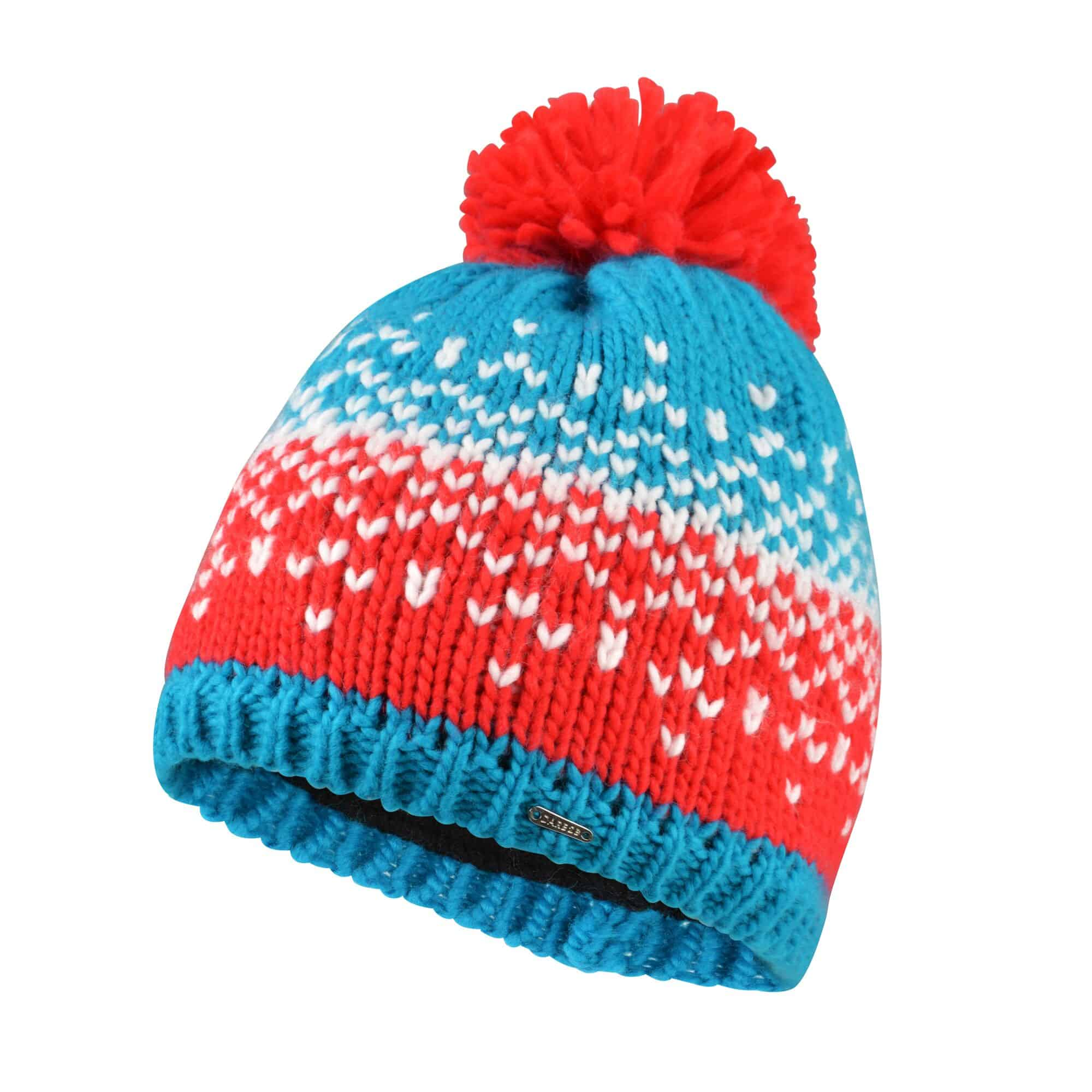 Ideation Beanie Freshwater Lollipop DWC340_78E – Copy
