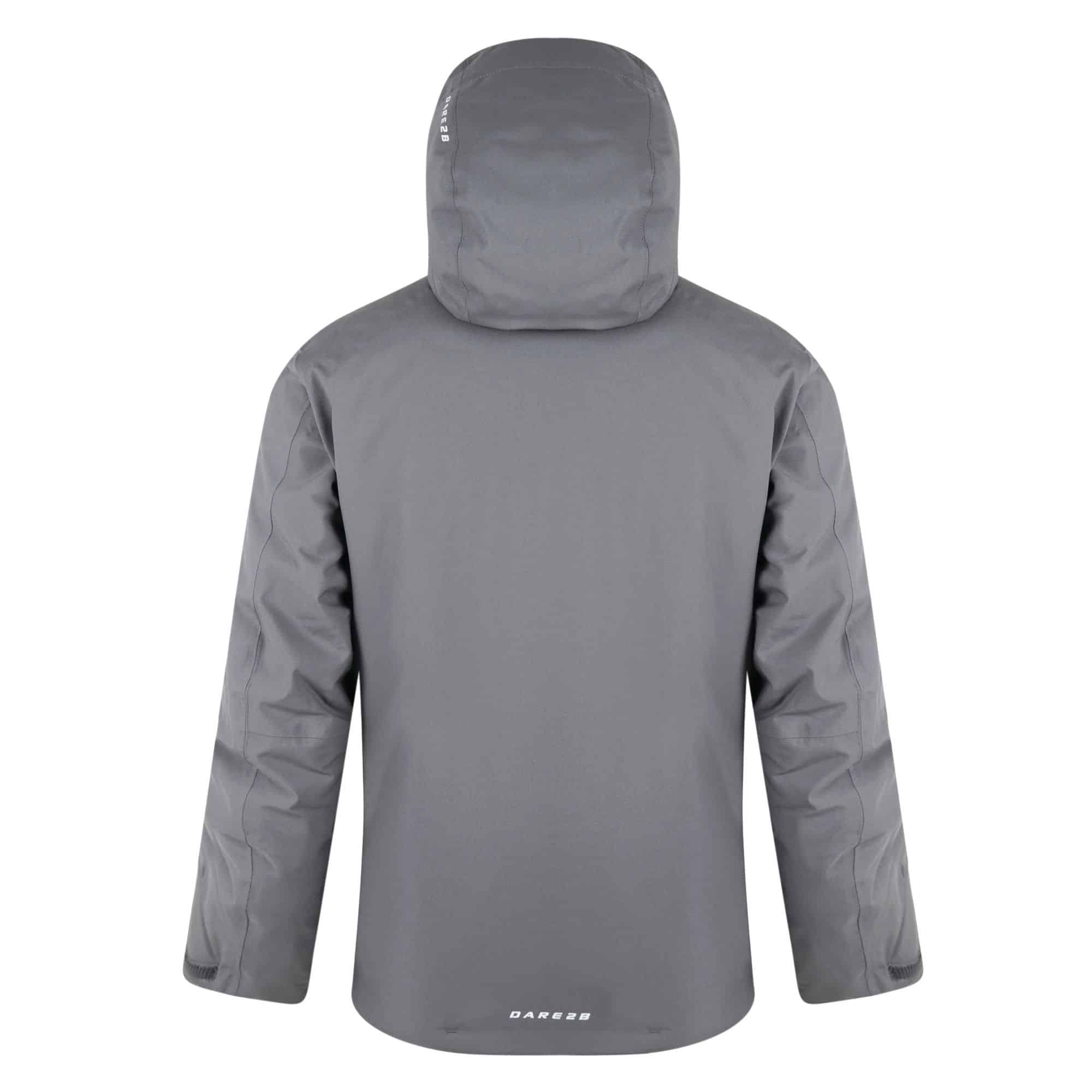 immensity II grey 3