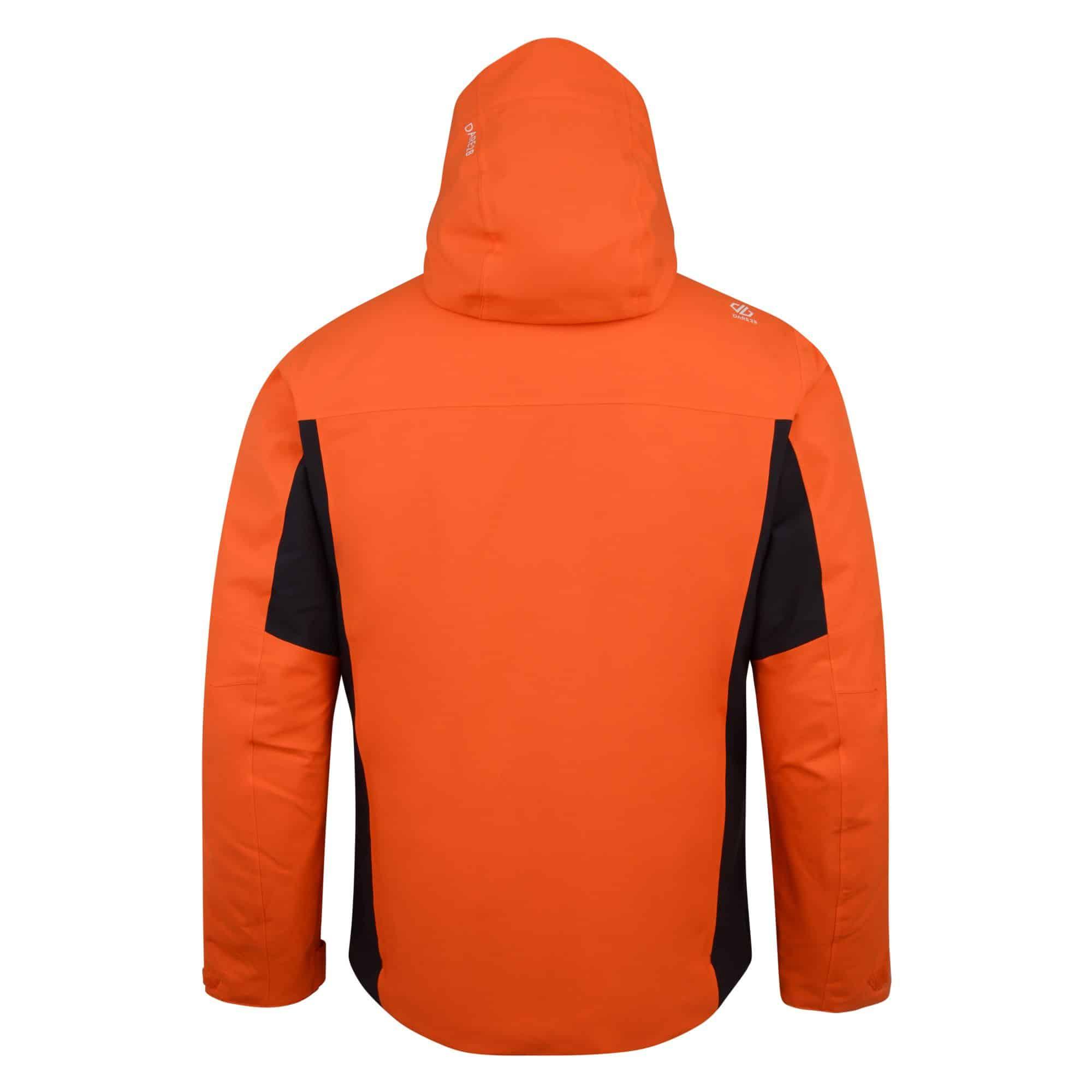 intermit orange 3