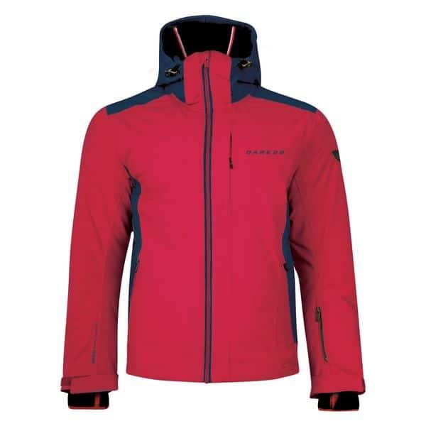 rendition 1718 jacket seville admiral