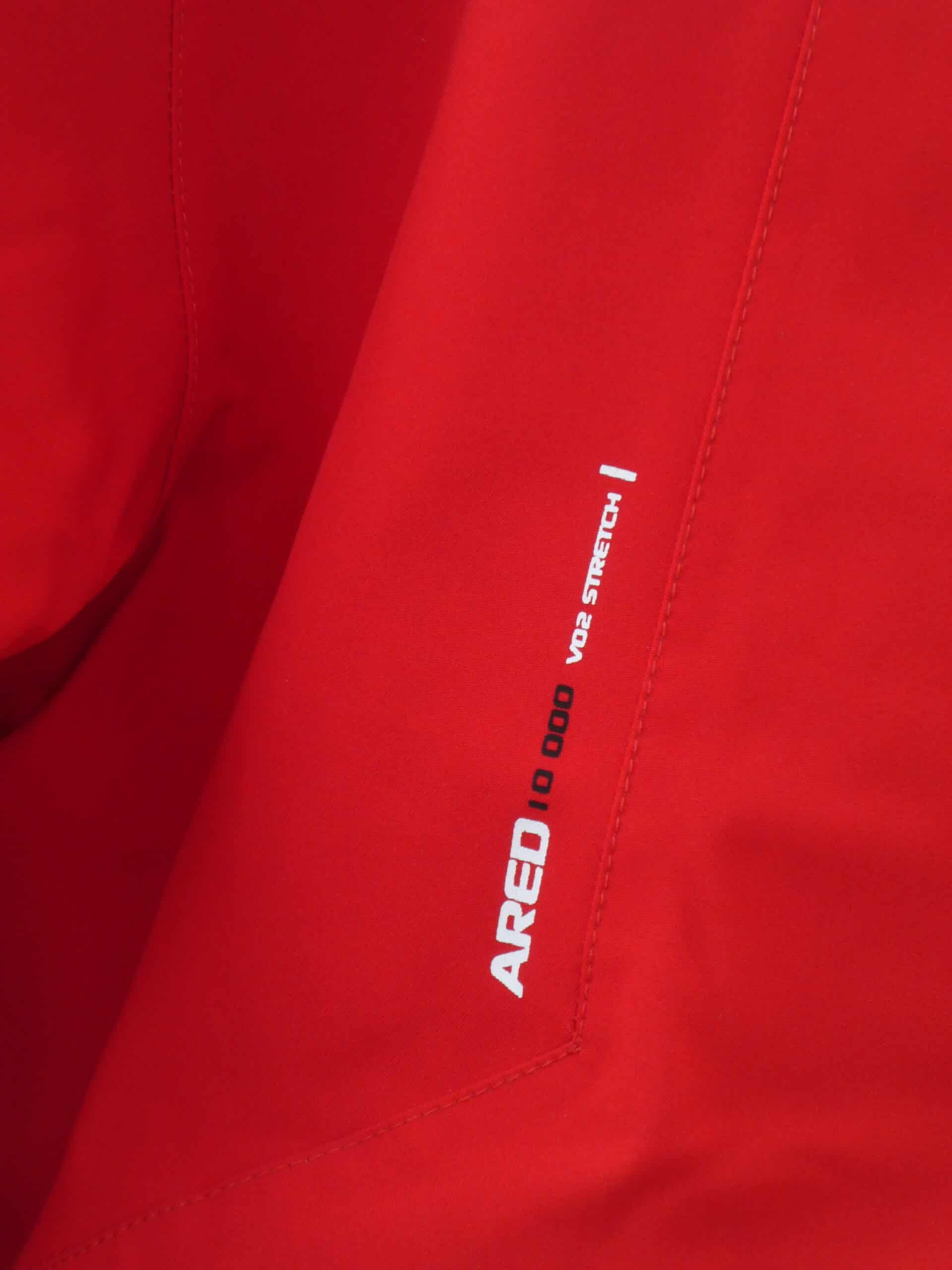 synergise red dmp142 4