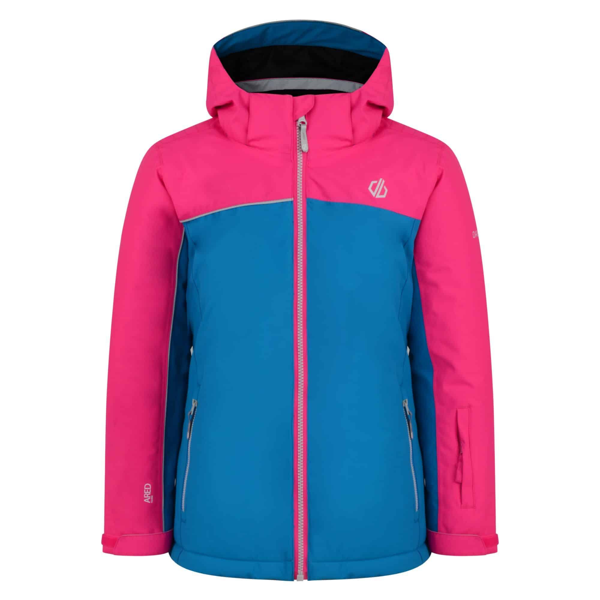 legit blue pink front
