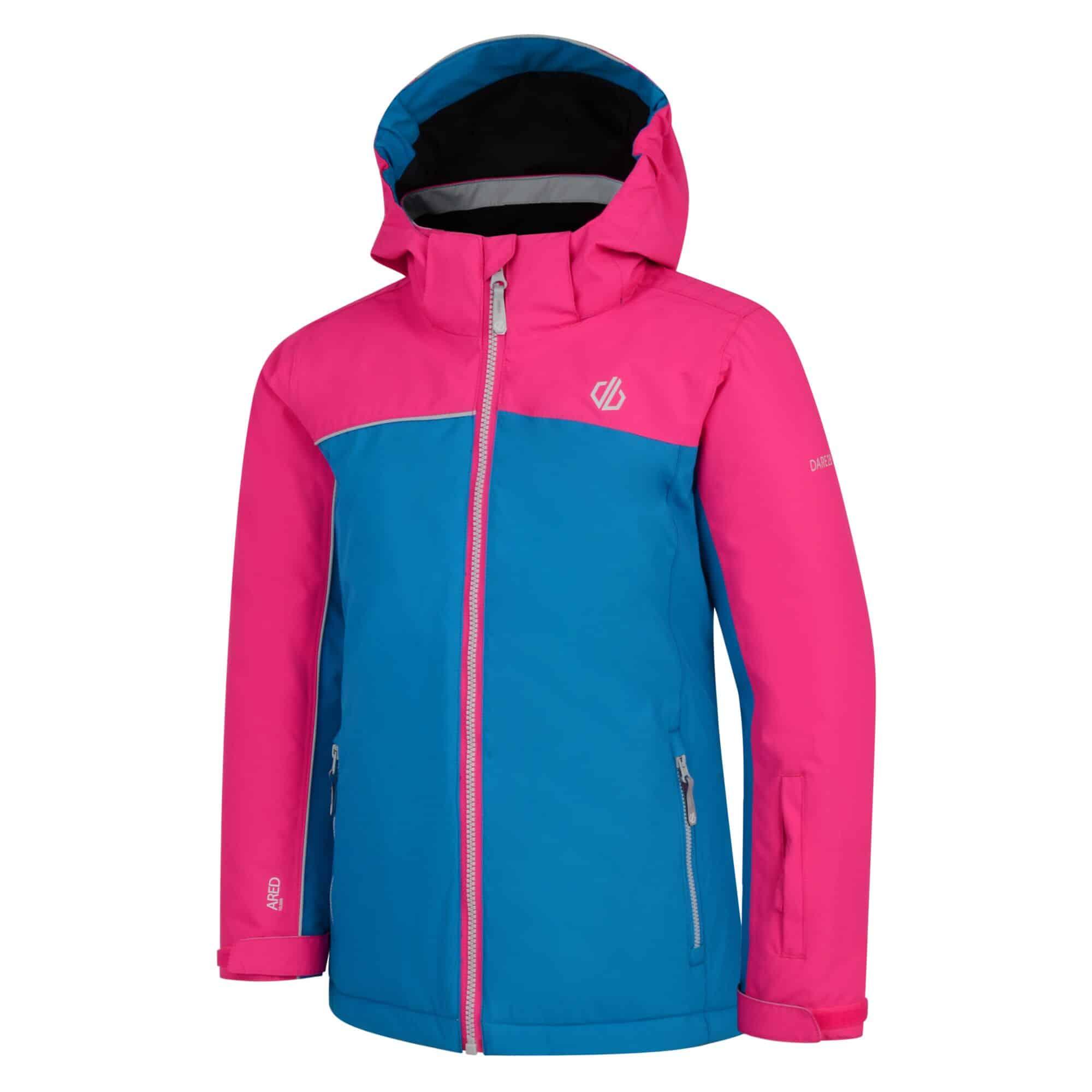legit blue pink side