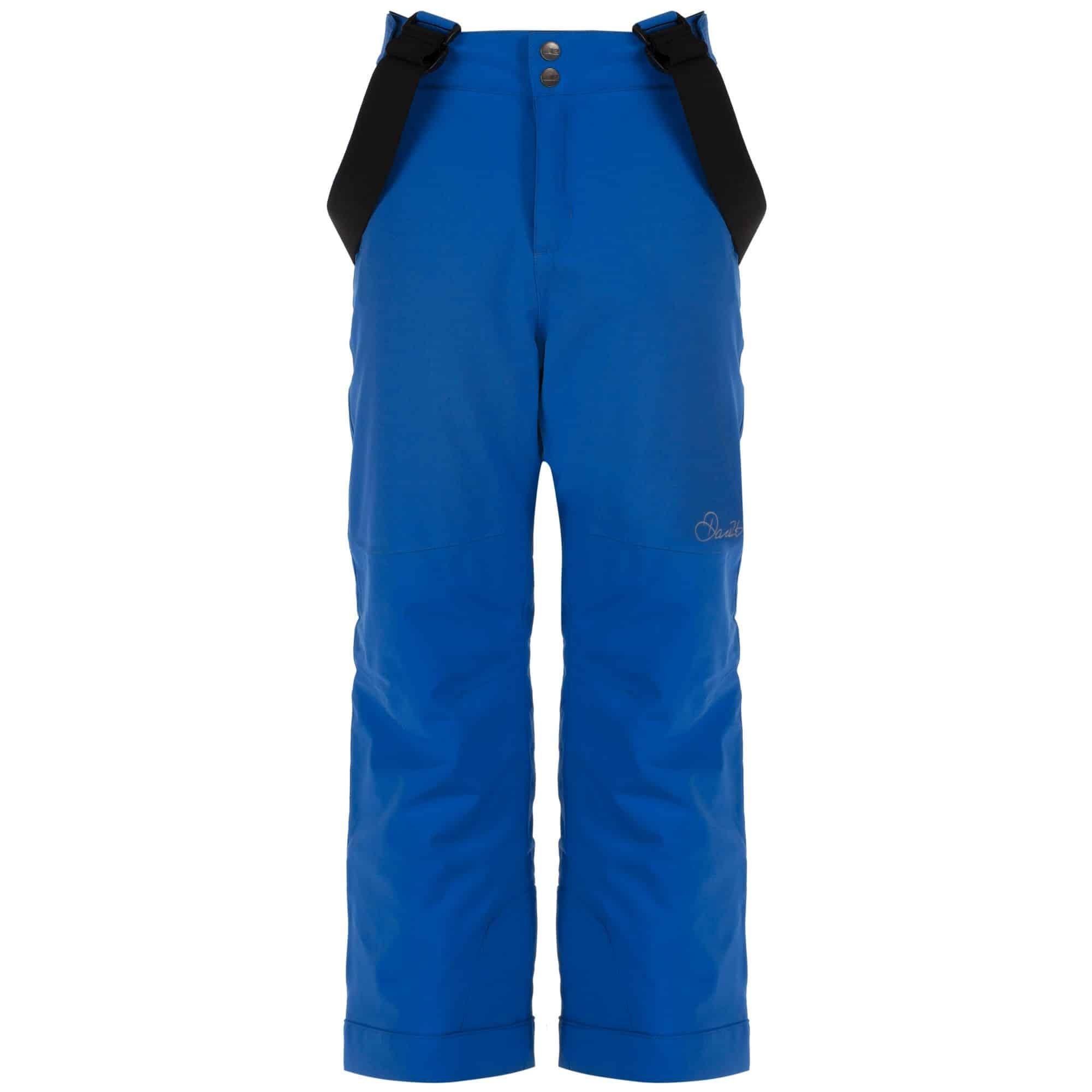 take on oxford blue braces front