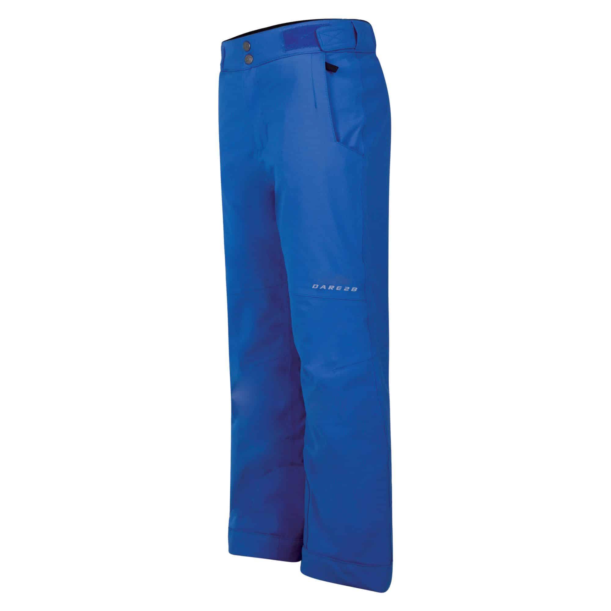 takeon oxford blue1