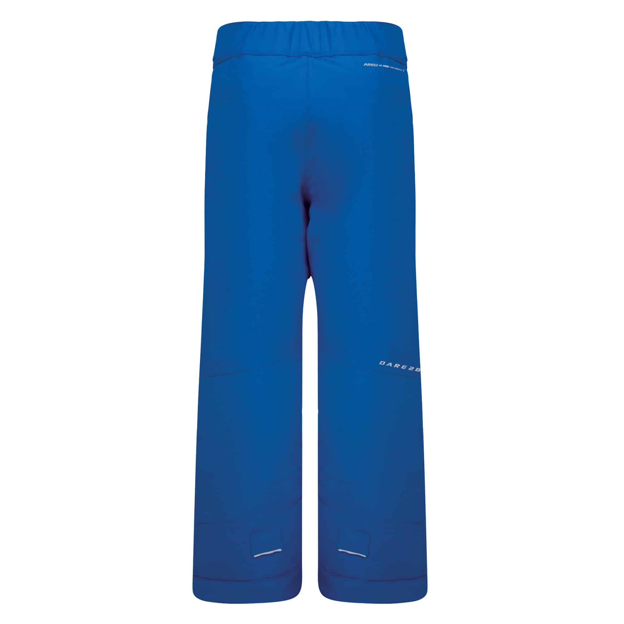 takeon oxford blue2