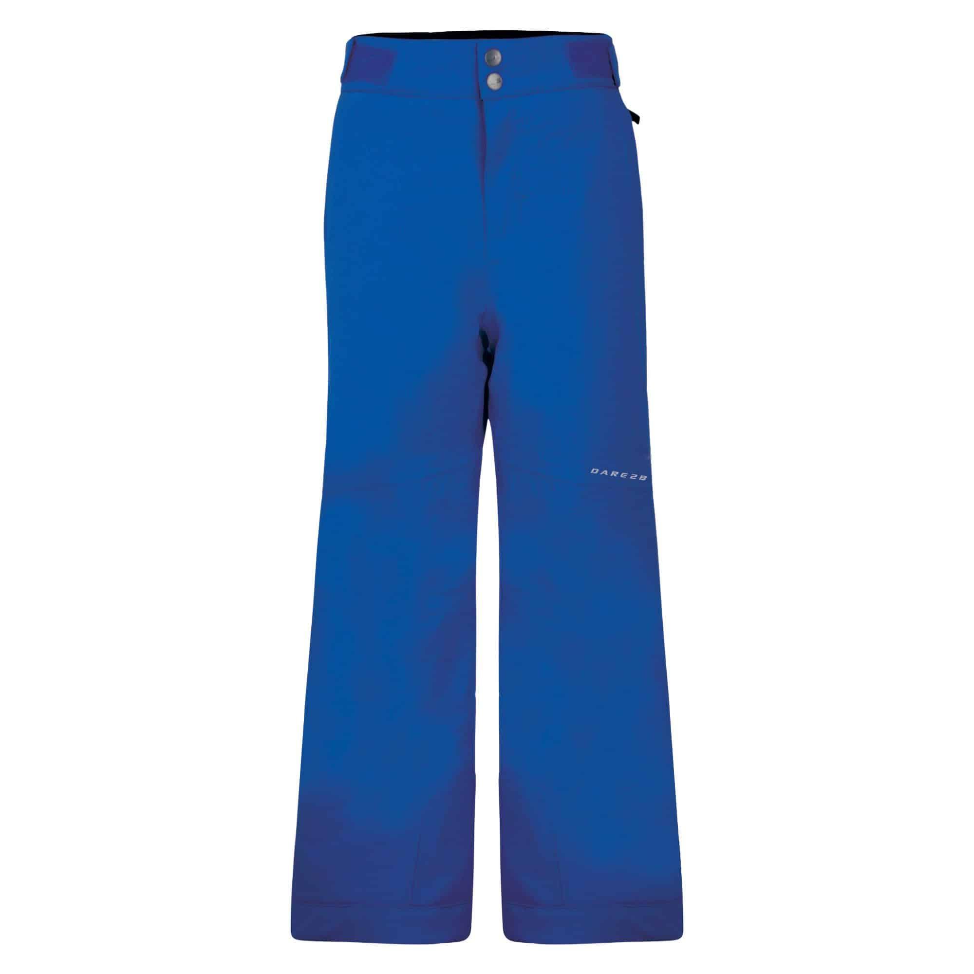 takeon oxford blue3