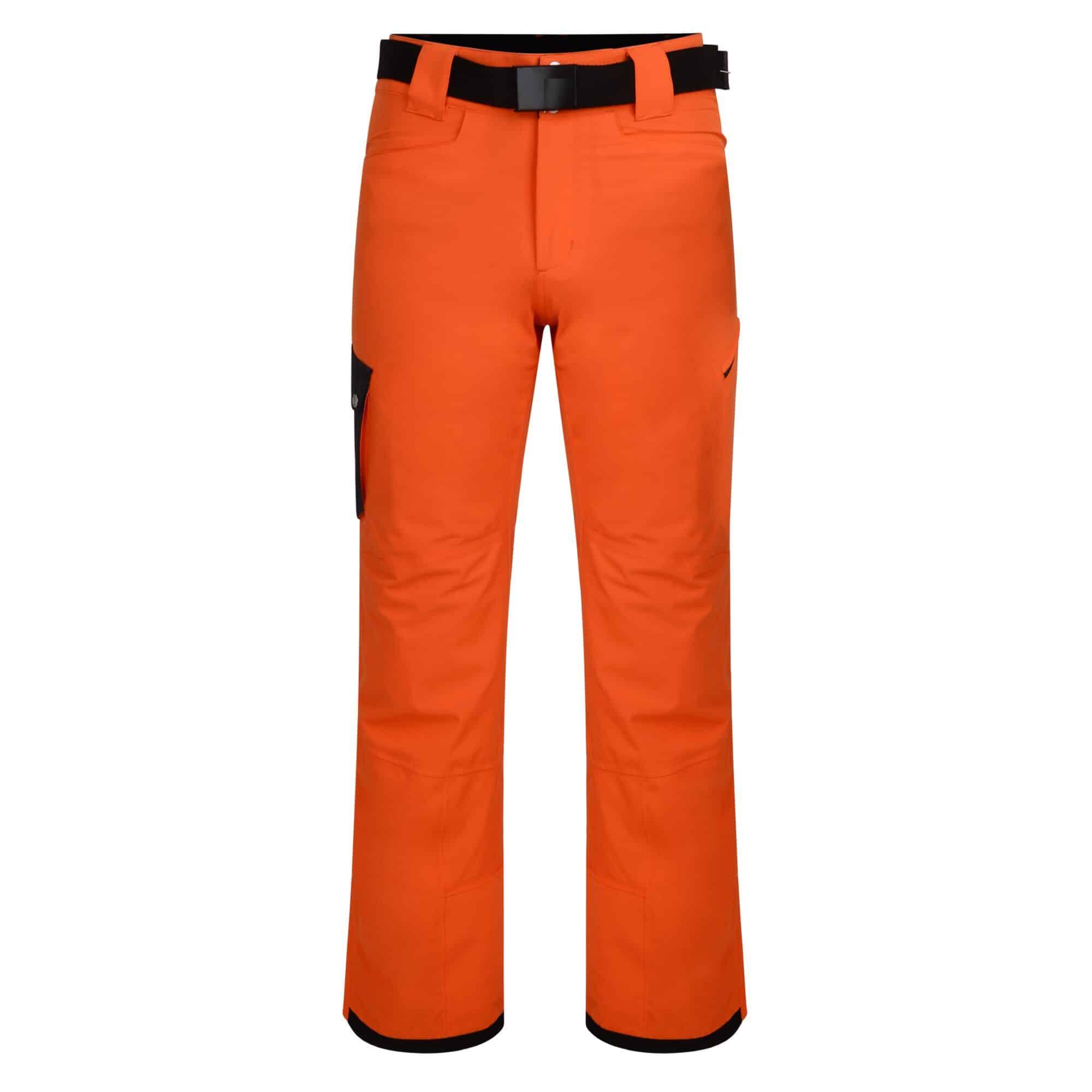 absolute orange front dmw462 4L7