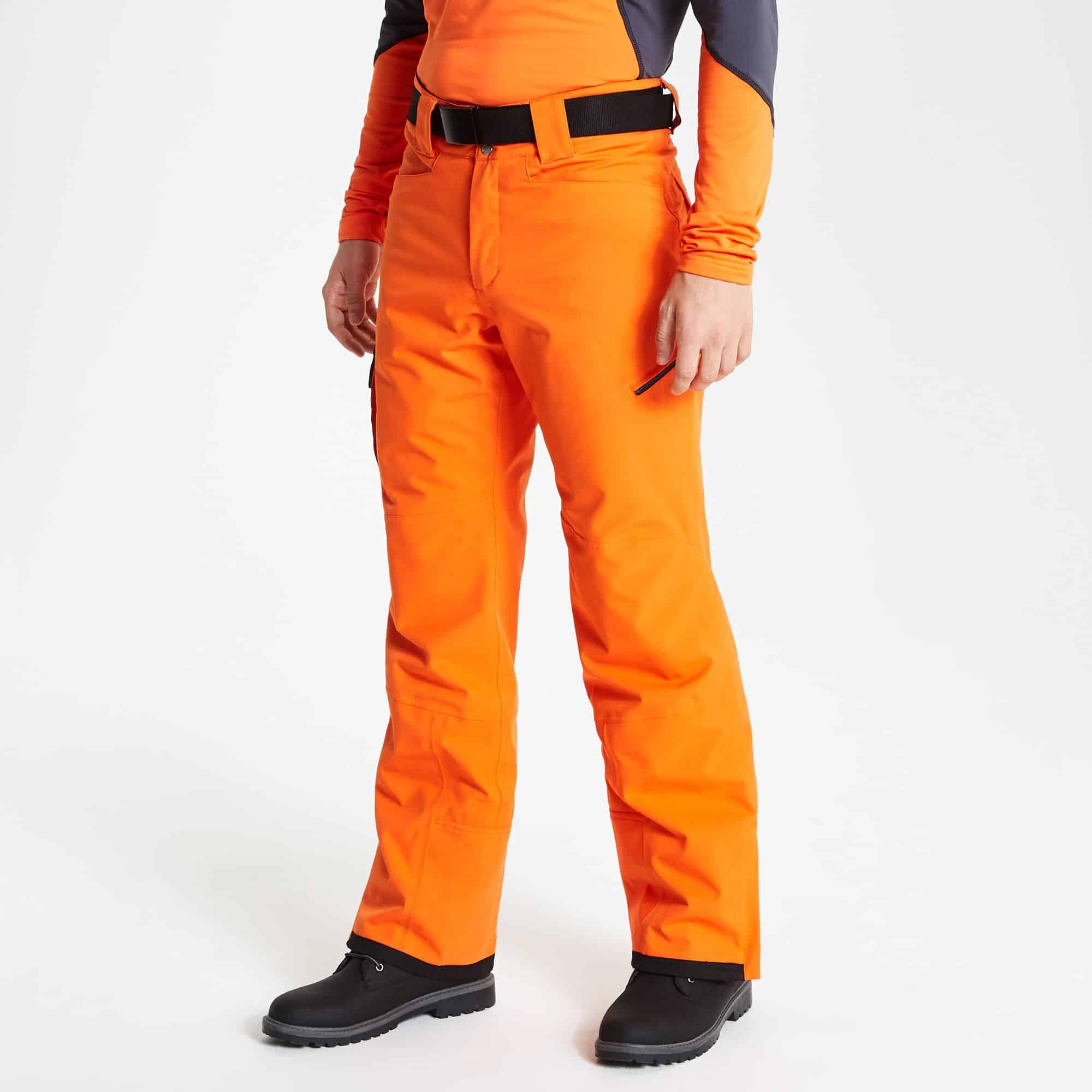 absolute orange front model dmw462 4L7
