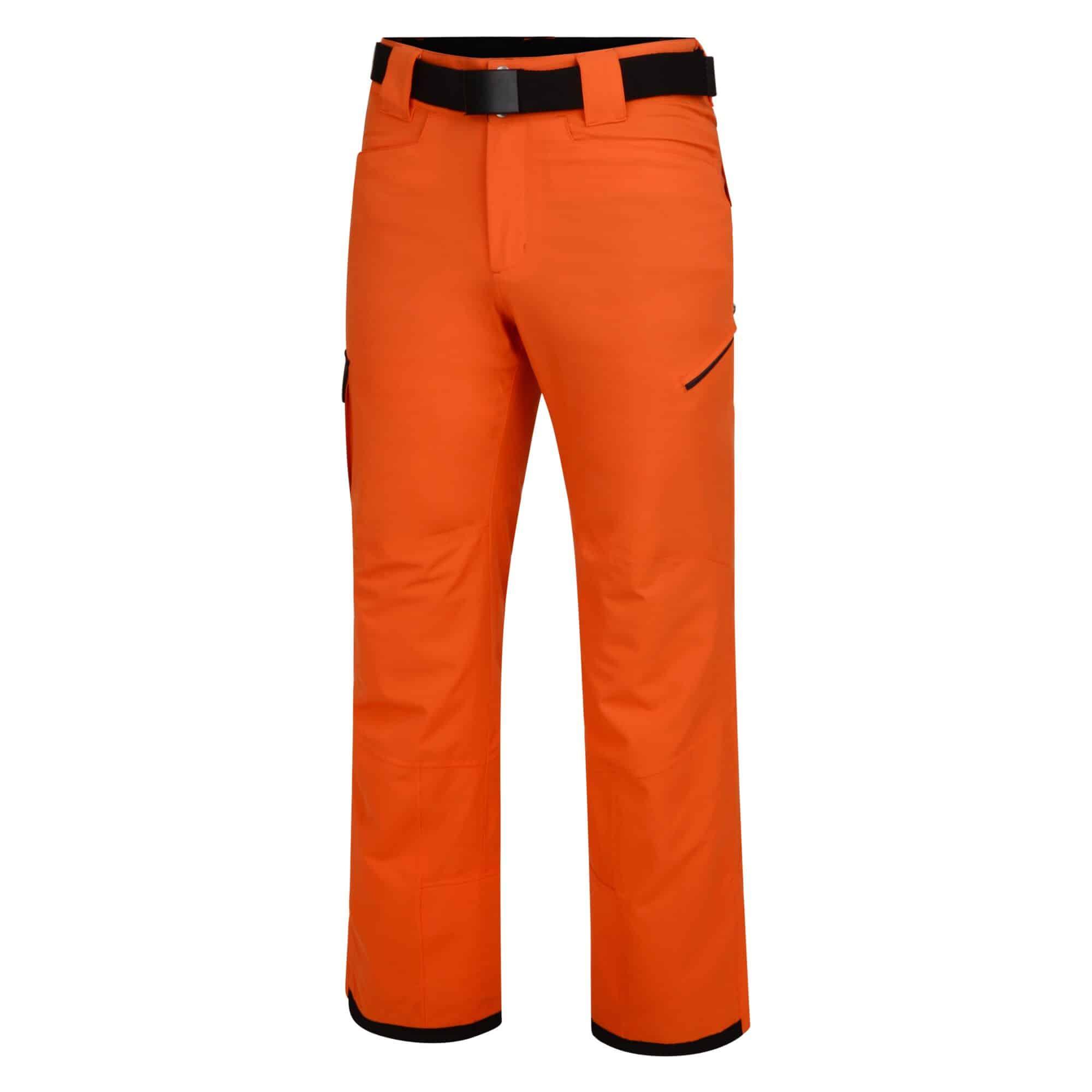 absolute orange side dmw462 4L7