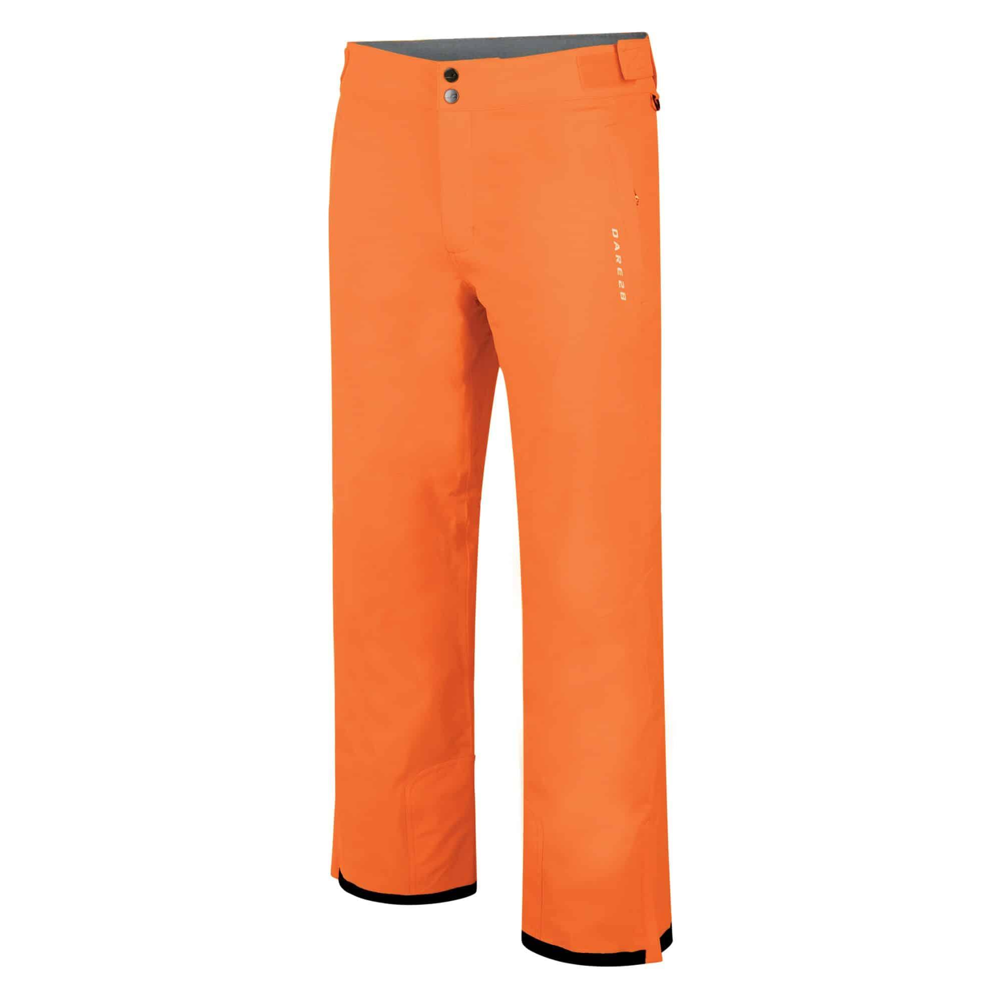 certify orange side