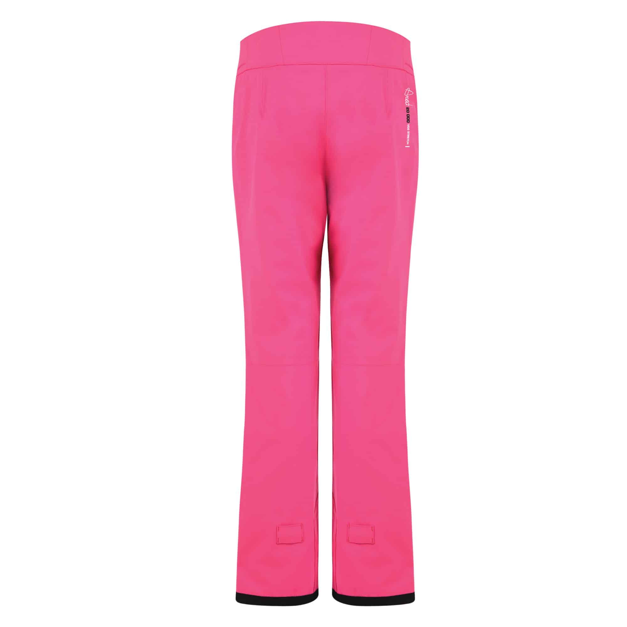 stand for cyber pink rear